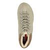 Scarpe sportive invernali da donna skechers, beige, 503-3357 - 19