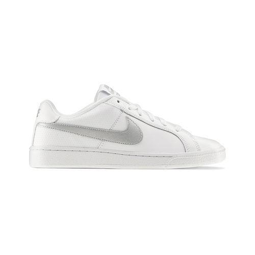 Sneakers Nike da donna nike, bianco, 501-1164 - 26