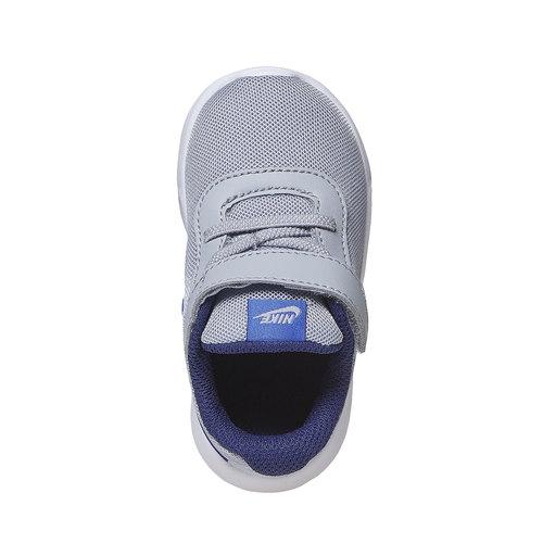 Sneakers Nike da bambino nike, grigio, 109-2230 - 19