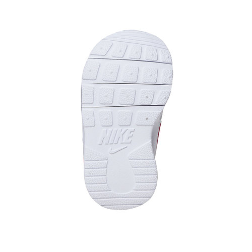 Sneakers da bambino nike, grigio, 109-5130 - 26