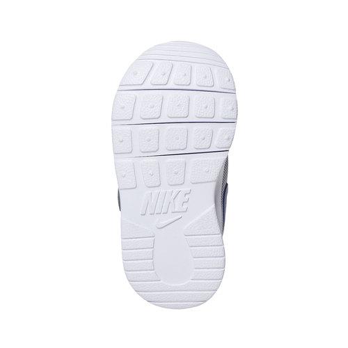 Sneakers Nike da bambino nike, grigio, 109-2230 - 26