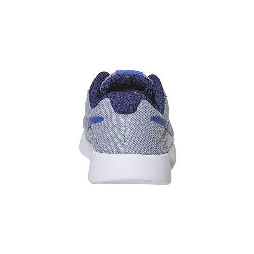 Sneakers sportive da bambino nike, grigio, 309-2277 - 17