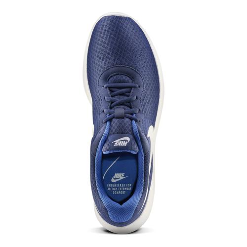Sneakers Nike uomo nike, blu, 809-9557 - 15