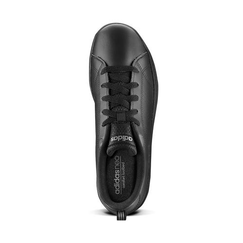 Sneakers Adidas Neo adidas, nero, 401-6233 - 15
