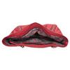 Borsetta rossa da donna bata, rosso, 961-5451 - 15