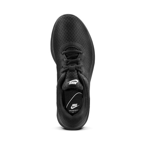 Nike Tanjun nike, 509-0157 - 15