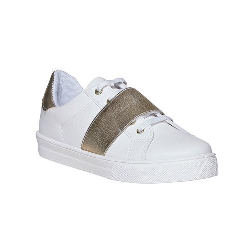 North Star Sneakers con cinturino sul collo del piede Sneakers con cinturino sul