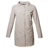 Giacca primaverile da donna bata, beige, 979-2208 - 13