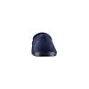 Mocassini in suede flexible, blu, 853-9186 - 15