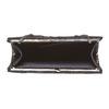 Borsetta elegante da donna bata, nero, 969-6477 - 15