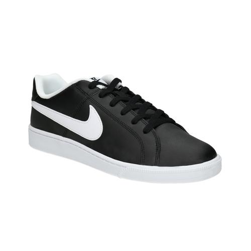 Sneakers nere per uomo Bata Tienda De Venta Online tv9pndNB