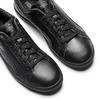 Sneakers Puma donna puma, nero, 501-6610 - 19