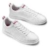 Adidas Neo uomo adidas, bianco, 801-1500 - 19