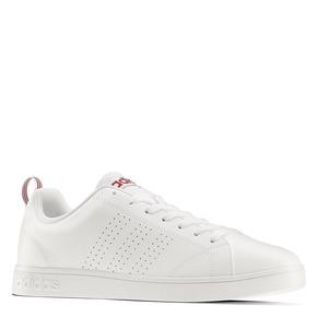 Adidas Neo uomo adidas, bianco, 801-1500 - 13