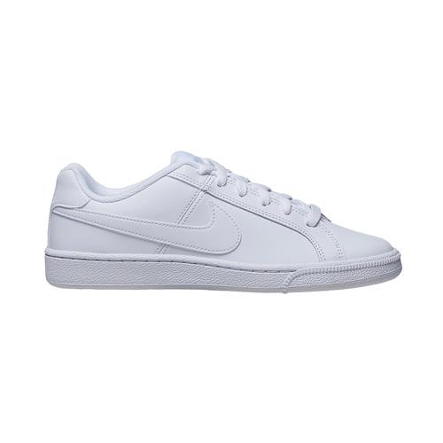 Sneakers bianche da donna nike, bianco, 501-1564 - 15