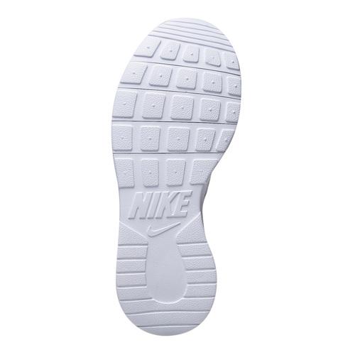 Sneakers bianche da ragazzo nike, bianco, 409-1458 - 26