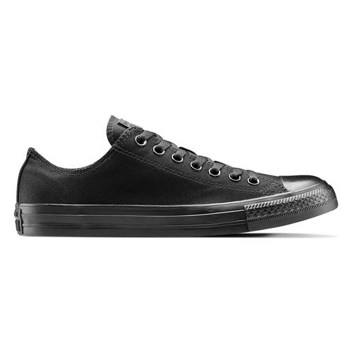 Sneakers Converse da uomo converse, nero, 889-6279 - 26