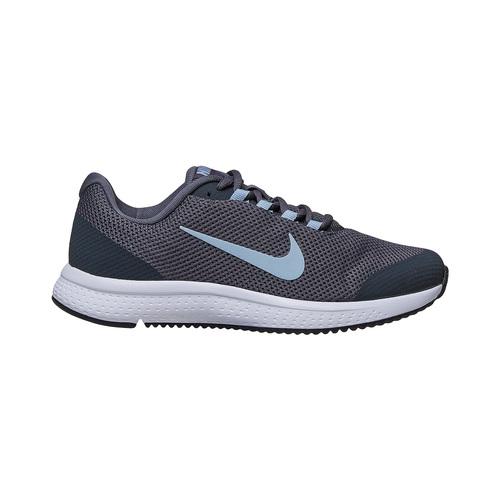 Sneakers sportive da donna nike, blu, 509-9223 - 15