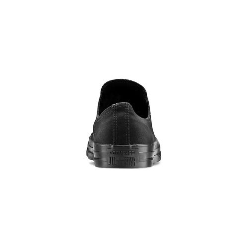 Sneakers Converse da uomo converse, nero, 889-6279 - 16