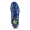 Scarpe uomo Power power, blu, 809-9202 - 15