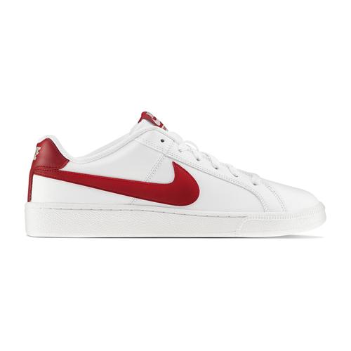 Nike uomo nike, rosso, 801-5302 - 26