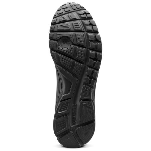 Scarpe Reebok uomo reebok, nero, 809-6180 - 17