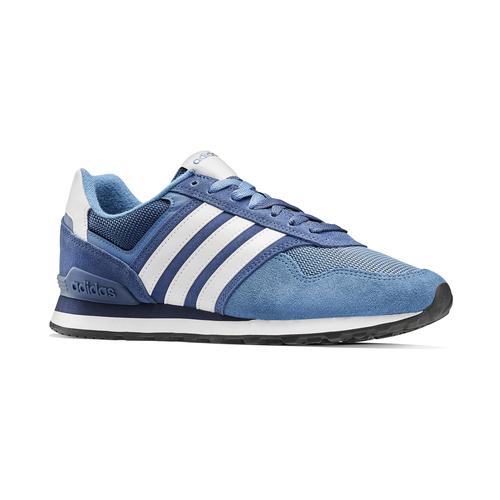 Scarpe Adidas Neo da uomo adidas, blu, 803-9182 - 13