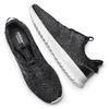 Sneakers uomo Adidas Neo adidas, grigio, 809-2201 - 19