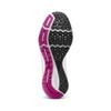 Scarpe running da donna nike, grigio, 509-2245 - 17
