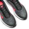 Scarpe Nike da running nike, 509-2123 - 19