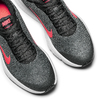Scarpe Nike da running nike, grigio, 509-2123 - 19