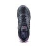 Scarpe donna New Balance new-balance, blu, 509-9600 - 15