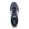 Scarpe Adidas Cloudfoam adidas, blu, 803-9197 - 15