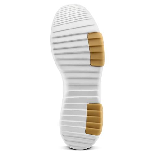 Scarpe Adidas Cloudfoam adidas, blu, 809-9196 - 17