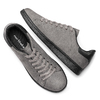 Sneakers North Star uomo north-star, grigio, 841-2731 - 19