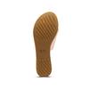 Sandali in pelle rosa bata, rosa, 564-5117 - 17