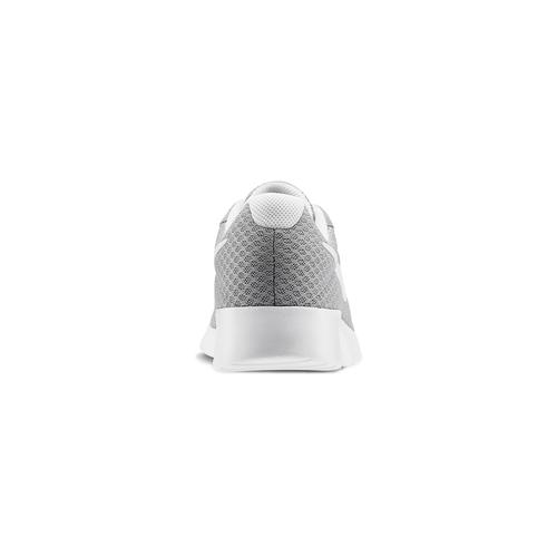 Scarpe Nike donna nike, grigio, 509-2557 - 16