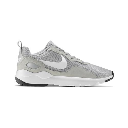 Scarpe Nike da donna nike, 509-2160 - 26