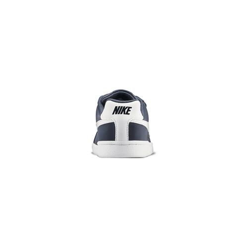 Nike da bambini nike, blu, 309-9302 - 16