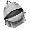 Zaino Eastpack eastpack, grigio, 999-2747 - 16