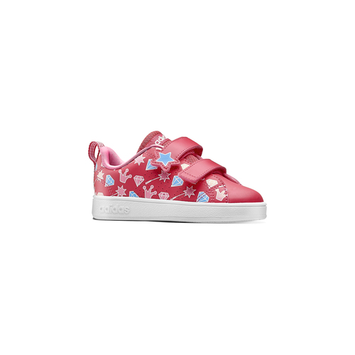 scarpe per bimba adidas