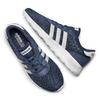 Adidas Lite racer adidas, blu, 809-9198 - 19