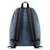 Zaino Eastpak, blu, 999-9647 - 26