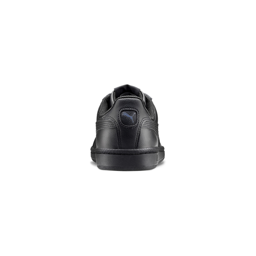 Sneakers Puma donna puma, nero, 501-6610 - 16