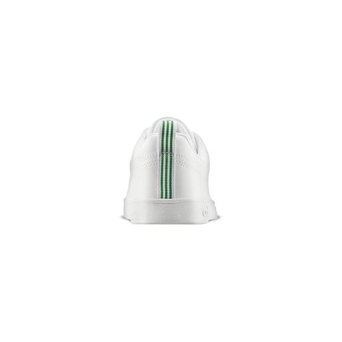 Adidas Neo da donna adidas, bianco, 501-1300 - 16