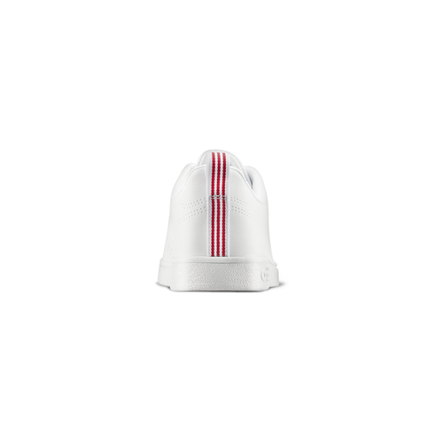 Adidas Neo da donna adidas, bianco, 501-5500 - 16