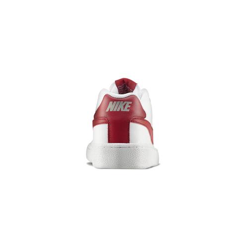 Nike uomo nike, rosso, 801-5302 - 16