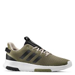 Scarpe Adidas Neo adidas, verde, 809-7201 - 13