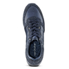 Scarpe North Star uomo north-star, blu, 849-9732 - 15
