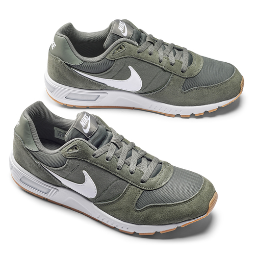 scarpe da uomo sportive nike